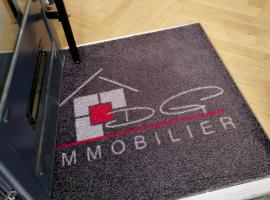 mustapis tapis personnalis et tapis sur mesure avec impression logo ou photo. Black Bedroom Furniture Sets. Home Design Ideas