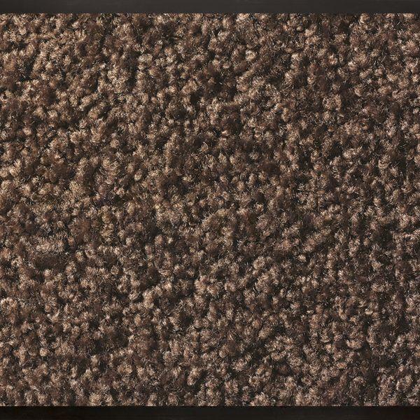 tapis anti poussi re absorbant must prisme vendu la coupe. Black Bedroom Furniture Sets. Home Design Ideas