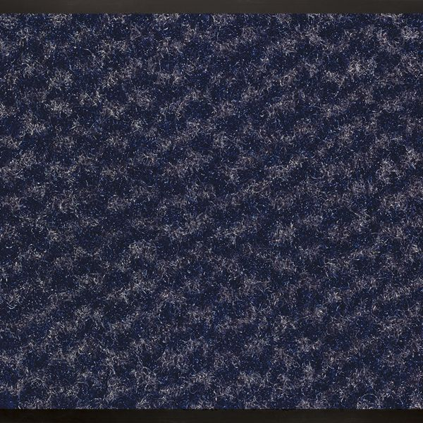 tapis anti poussi re absorbant must soon vendu la coupe. Black Bedroom Furniture Sets. Home Design Ideas