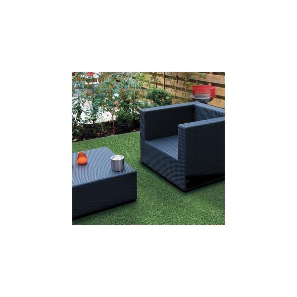 tapis gazons synth tique advantage la coupe. Black Bedroom Furniture Sets. Home Design Ideas